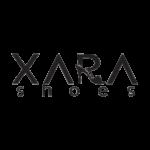 1-xara-shoes-logo