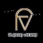 logo-small-fv