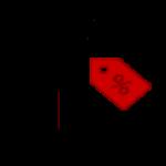 logo_jil_v3(1)